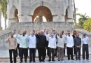 109734-castro-and-caribbean-leaders-pay-tribute-to-jose-marti-2008-12-08.jpg