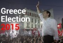 113104-greece-election-2015-what-would-syriza-victory-mean-europe.jpg