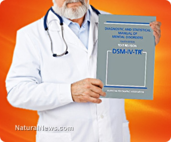 116470-medical-doctor-dsm-iv-tr-psychiatry-manual.jpg