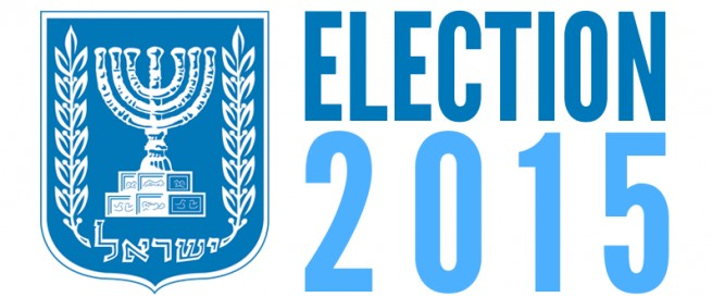 117144-israel-election-1.png