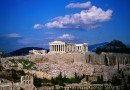 124166-acropolis-parthenon-athens-greece-background.jpg