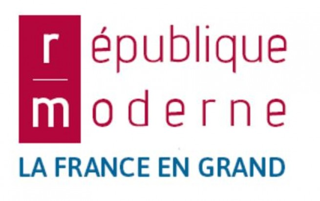 132894-republique-moderne-logo-1.jpg