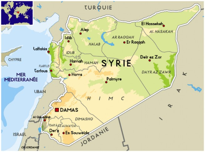 14778-syrie-1.gif
