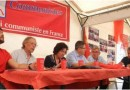 148265-11-sept.-2016-fete-dehuma-tribune.jpg