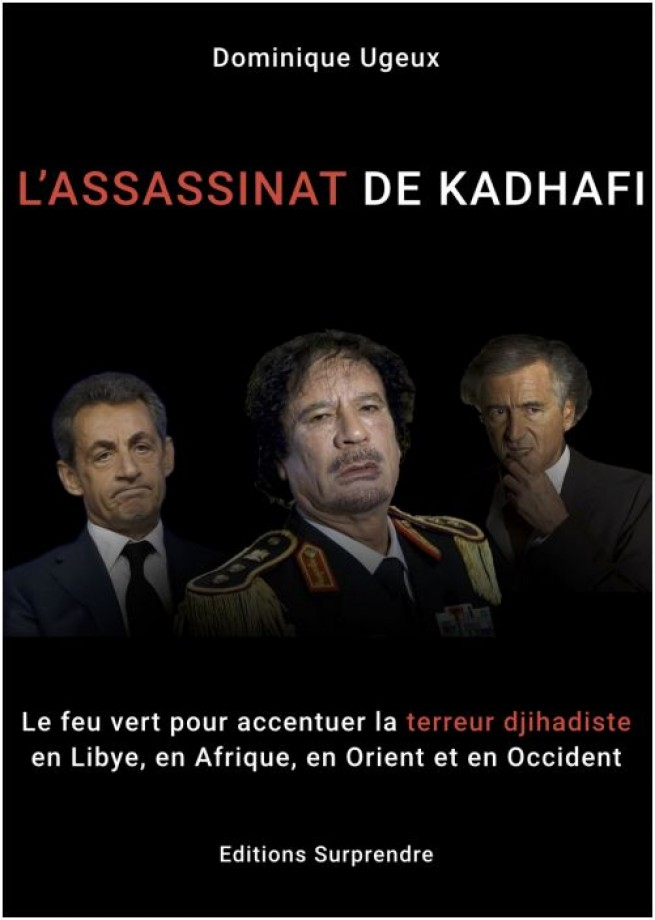 151168-assassinat-de-kadhafi-1.jpg