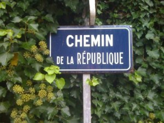 160227-chemin-de-la-republique.jpg