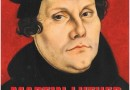 162074-luther-1.jpg