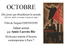 167996-octobre-film-1917.jpg