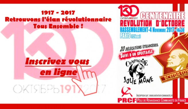 169510-inscription-4-novembre-revolution-doctobre.png