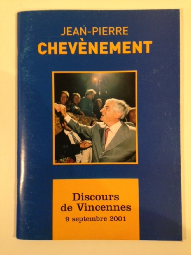 169955-vincennes-chevenement-1.jpg