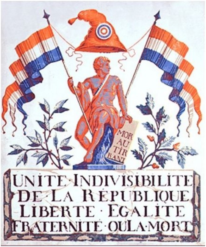 181954-republique-wahnich.jpg