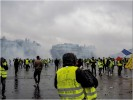 Yellow Vests 1.JPG