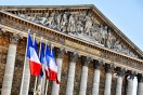 Assemblee-nationale_0_728_484
