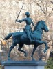 Jeanne_d'Arc_Paul_Dubois_Paris_8e