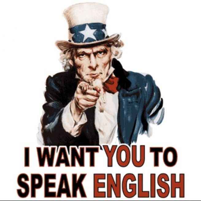 182364-speak-english-1.jpg