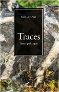 Traces couv 1.JPG