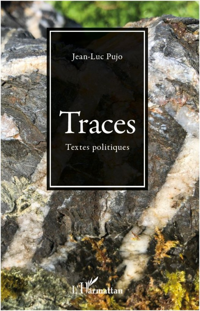 182538-traces-couv-1.jpg
