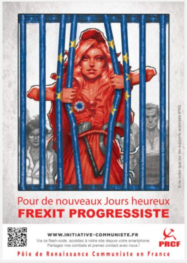 182959-prcf-fexit-1.jpg