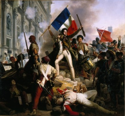 20660-french-revolution-2.jpg