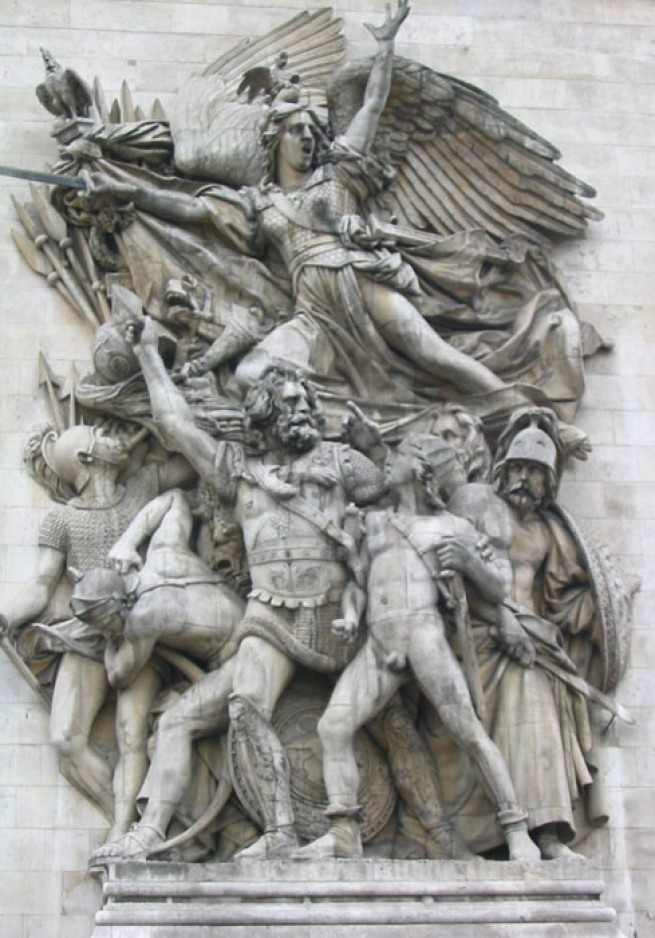 24603-paris-arcdetriomphe-left-bas-relief-2.jpg