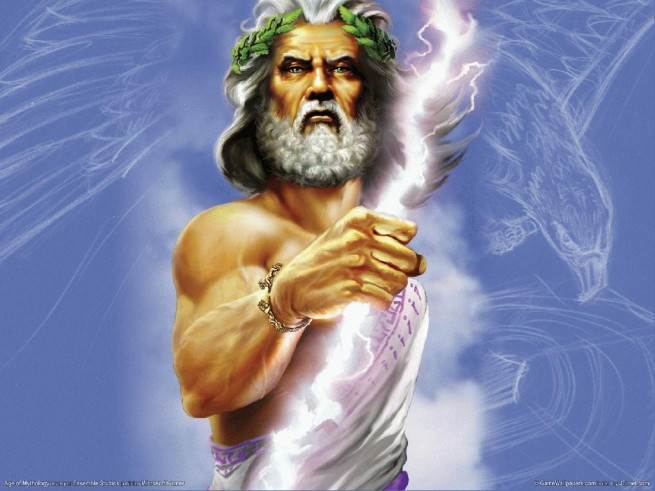 25942-zeus-greek-mythology-god-of-the-gods.jpg