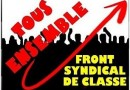2914-front-syndical-de-classe-1.jpg