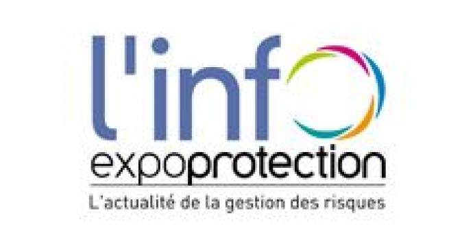 2916-expoprotection-1.jpg