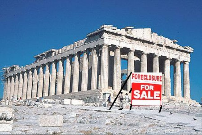 29473-parthenon-4-sale.jpg