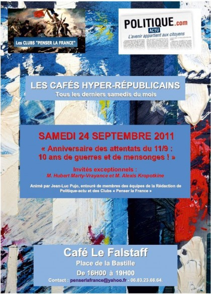 http://www.politique-actu.com/files/32144-24septembre-cafe,bWF4LTQyMHgw.jpg