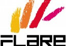 34661-flare-logo-1.png