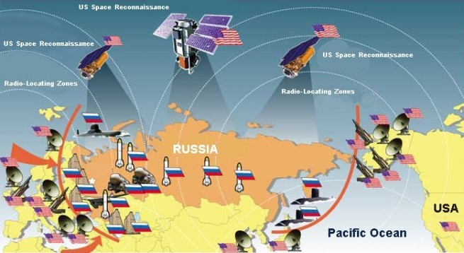 34877-us-missile-shield-around-eurasia.jpg