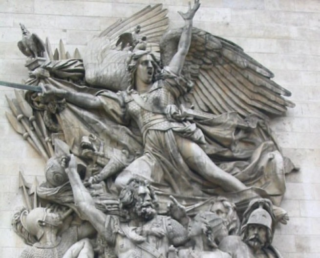 53184-arcdetriomphe-left-bas-relief.jpg