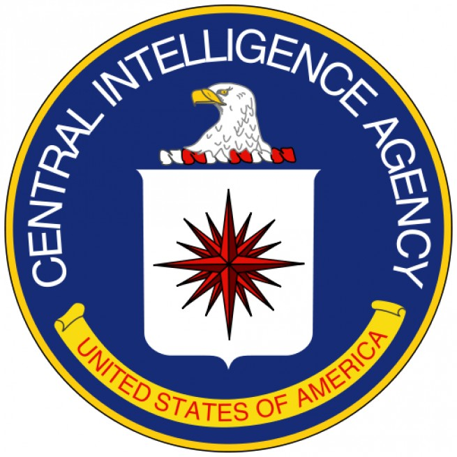 5810-cia-1.png