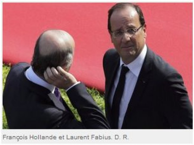 67709-hollande-fabius.jpg
