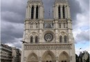 72351-cathedrale-11.jpg