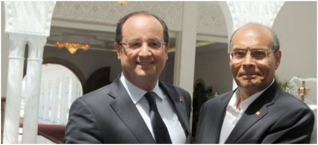75590-hollande-tunisie-1.jpg