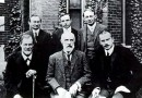 9389-hall-freud-jung-in-front-of-clark-1909.jpg
